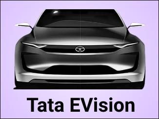 tata-evision-electric-car