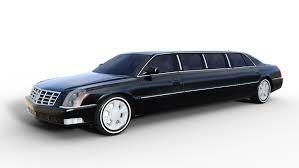 Limousine & Automotive