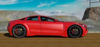 land vehicle, automotive design, supercar, sports car, coupe,  performance car, luxury vehicle, personal luxury car, rim, wheel, race car
