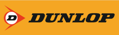 Best Tyre Brands In The World-Dunlop