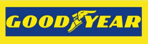 Best Tyre Brands In The World-Goodyear