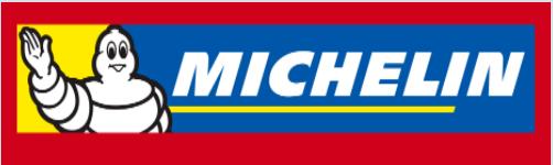 Best Tyre Brands In The World-Michelin