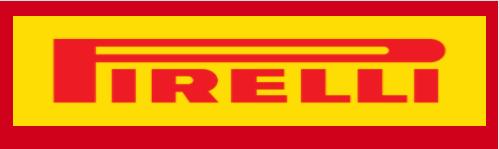 Best Tyre Brands In The World-Pirelli