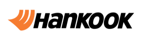 Best tyre brands in the world-Hankook