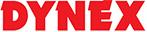 dynex battery brand India