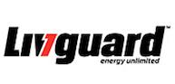 livguard battery brand India