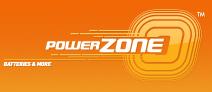 powezone battery brand India