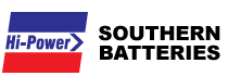 Southern Batteries brand India