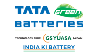 tata green top 10 car battery brands in India