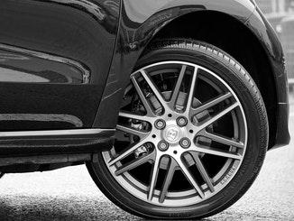 Top 20 Tyre Companies In World 2021 | Best Tyre Brand In World